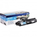Консуматив Brother TN-326C Toner Cartridge High Yield  SN: TN326C