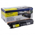 Консуматив Brother TN-326Y Toner Cartridge High Yield  SN: TN326Y