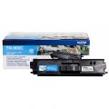 Консуматив Brother TN-900C Toner Cartridge Super High Yield  SN: TN900C