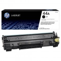 Консуматив HP 44A Black Original LaserJet Toner Cartridge  SN: CF244A