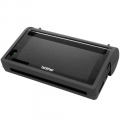 Аксесоар Brother PA-RC-600 Roll printer case  SN: PARC600