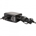 Адаптер Brother Adapter 12v/2amp (EU)  SN: ADE001EU