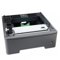 Аксесоар Brother LT5400 Lower Paper Tray (500 sheet capacity)  SN: LT5400