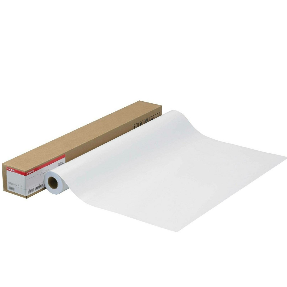 "Хартия Canon Satin Photo Paper 240gsm 60""  SN: 6063B005AA"