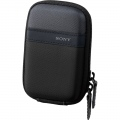 Калъф Sony LCS-TWP Entry case, black  SN: LCSTWPB.SYH