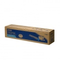 Консуматив Epson AL-C9200 Cyan Toner Cartridge for AcuLaser C92000  SN: C13S050476