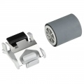Аксесоар Epson Roller Assembly Kit for GT-S50/GT-S80 Series  SN: B12B813421