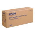 Консуматив Epson AL-C9300N Photoconductor Unit Black, 24k  SN: C13S051210