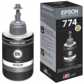 Консуматив Epson T7741 Pigment Black ink bottle 140ml  SN: C13T77414A