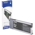 Консуматив Epson Light Black Ink Cartridge (220ml) for Stylus Pro 4000/7600/9600  SN: C13T544700