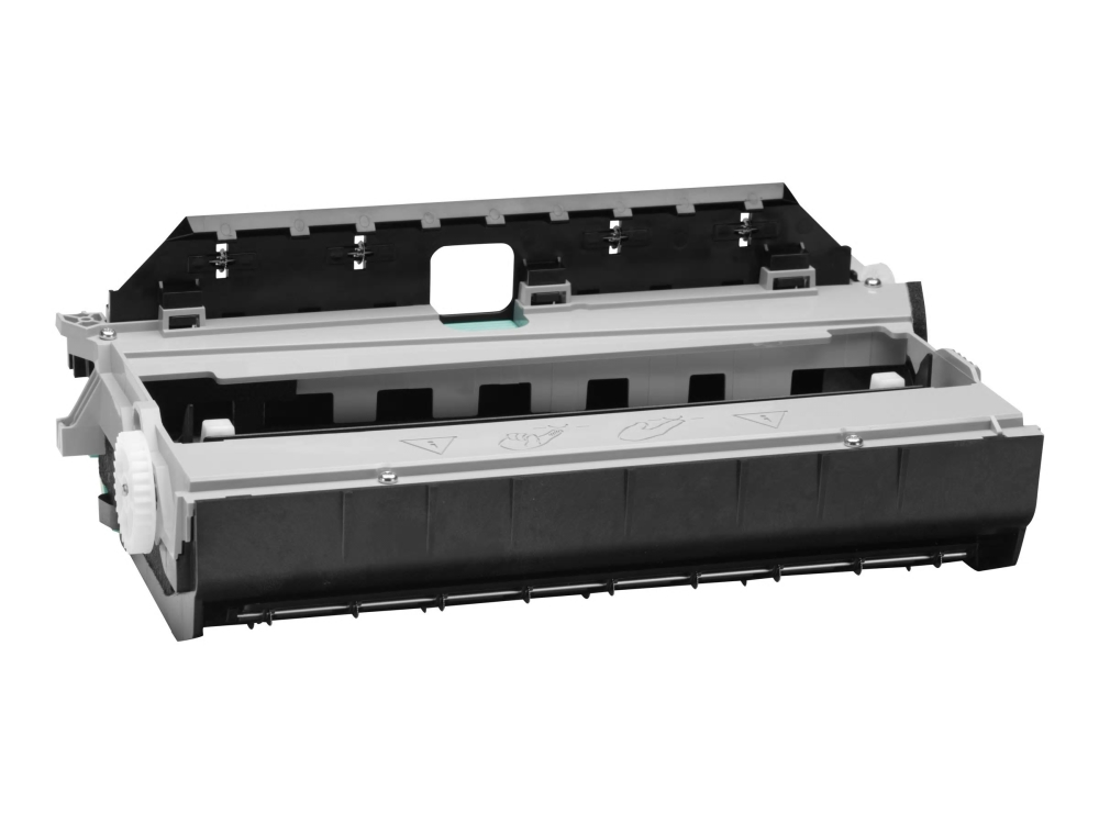 Консуматив HP Officejet Ink Collection Unit accessory  SN: B5L09A