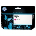Консуматив HP 727 130-ml Magenta Ink Cartridge  SN: B3P20A