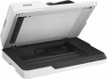 Скенер Epson WorkForce DS-1660W  SN: B11B244401