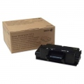 Консуматив Xerox WorkCentre 3315 Black Standard Capacity Toner Cartridge  SN: 106R02308