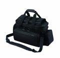 Чанта Sony LCS-VCD Soft carrying case for NEX-VG10  SN: LCSVCD.AE