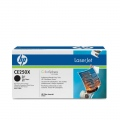 Консуматив HP Color LaserJet CE250X Black Print Cartridge  SN: CE250X