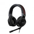 Слушалки Acer Nitro Gaming Headset AHW820 Retail Pack, Combo jack  SN: NP.HDS1A.008
