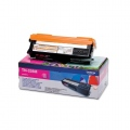 Консуматив Brother TN-328M Toner Cartridge High Yield  SN: TN328M