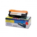 Консуматив Brother TN-328Y Toner Cartridge High Yield  SN: TN328Y