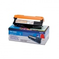 Консуматив Brother TN-328C Toner Cartridge High Yield  SN: TN328C