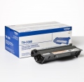 Консуматив Brother TN-3380 Toner Cartridge High Yield  SN: TN3380