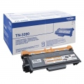 Консуматив Brother TN-3390 Toner Cartridge High Yield  SN: TN3390