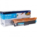 Консуматив Brother TN-241C Toner Cartridge  SN: TN241C