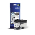 Консуматив Brother LC-3237 Black Ink Cartridge  SN: LC3237BK