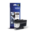 Консуматив Brother LC-3239XL Black High-yield Ink Cartridge  SN: LC3239XLBK