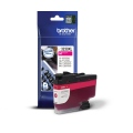 Консуматив Brother LC-3239XL Magenta High-yield Ink Cartridge  SN: LC3239XLM