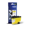 Консуматив Brother LC-3239XL Yellow High-yield Ink Cartridge  SN: LC3239XLY