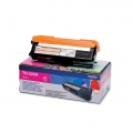 Консуматив Brother TN-325M Toner Cartridge High Yield  SN: TN325M