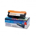 Консуматив Brother TN-325C Toner Cartridge High Yield  SN: TN325C