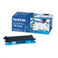 Консуматив Brother TN-130C Toner Cartridge Standard  SN: TN130C