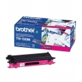 Консуматив Brother TN-130M Toner Cartridge  SN: TN130M