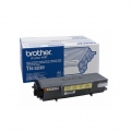 Консуматив Brother TN-3230 Toner Cartridge Standard  SN: TN3230