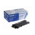 Консуматив Brother TN-2110 Toner Cartridge Standard  SN: TN2110