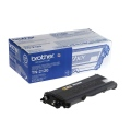 Консуматив Brother TN-2120 Toner Cartridge High Yield  SN: TN2120