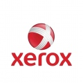 Консуматив Xerox Black high capacity toner for VersaLink C8000/C9000  SN: 106R04057