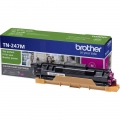 Консуматив Brother TN-247M Toner Cartridge  SN: TN247M