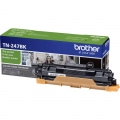 Консуматив Brother TN-247BK Toner Cartridge  SN: TN247BK
