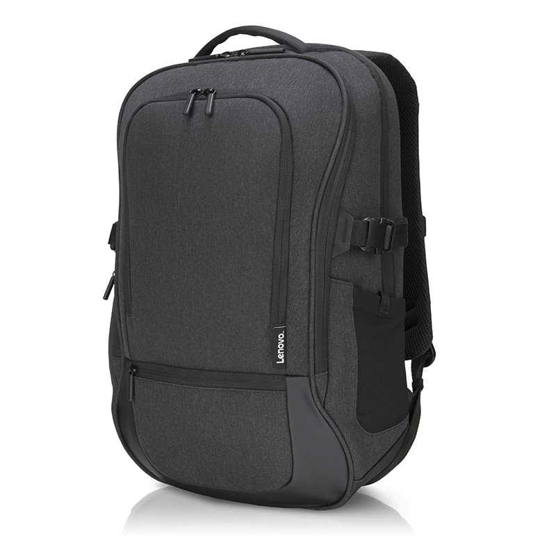 Раница Lenovo Passage Backpack  SN: 4X40N72081