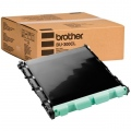 Аксесоар Brother BU-300CL Belt Unit for HL-4150/4570 series  SN: BU300CL