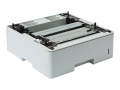 Аксесоар Brother LT-6505 520 sheet tray  SN: LT6505
