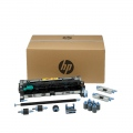 Консуматив HP LaserJet 220V Maintenance Kit  SN: CF254A