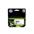 Консуматив HP 963XL High Yield Magenta Original Ink Cartridge  SN: 3JA28AE