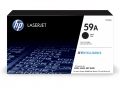 Консуматив HP 59A Black LaserJet Toner Cartridge  SN: CF259A