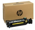 Консуматив HP LaserJet 220V Maintenance Kit  SN: P1B92A