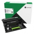 Консуматив Lexmark 58D0Z00 Black Return Programme Imaging Unit  SN: 58D0Z00