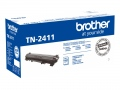 Консуматив Brother TN-2411 Standard Yield Toner Cartridge  SN: TN2411